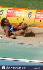 letristan pledger of usa long jump iaaf world junior athletics letristan pledger of usa long jump iaaf world junior athletics championships 2012 in barcelona spain