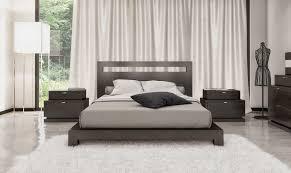 contemporary bedroom furniture bedroom furniture modern design