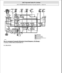 03 hyundai accent stereo wiring diagram diagram 2001 Hyundai Santa Fe Wiring Diagram 03 hyundai accent stereo wiring diagram diagram hyundai santa fe radio wiring diagram hyundai santa fe 2001 hyundai santa fe wiring diagram