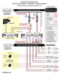 cars truck wiring diagram wiring diagram schematics baudetails car sub amp wire diagram nilza net