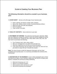 Business Proposal Sample Format  business proposal letter