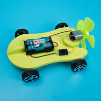 Wholesale <b>Wind Powered Toys</b> for Resale - Group Buy Cheap Wind ...