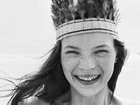336 Best <b>Kate Moss</b> images in 2020 | <b>Kate moss</b>, Kate, Supermodels