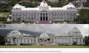 「2010 haiti earthquake」の画像検索結果