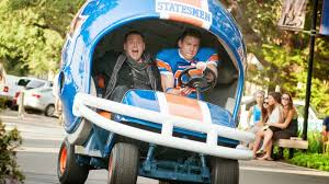 movie review jump street paul s trip to the movies movie review 22 jump street