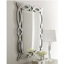 <b>Зеркала модерн</b> - купить <b>зеркало</b> в стиле <b>модерн</b> в Москве, цена ...