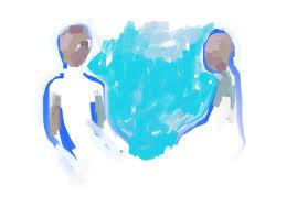 the art of assessment developing key skills in clinical the art of assessment developing key skills in clinical assessment for arts psychotherapists