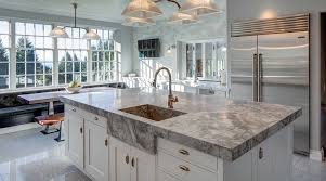 To Remodel Kitchen Remodel Kitchen Cost Decorating Gallery A1houstoncom
