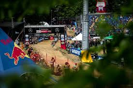 UCI <b>DH</b> World Cup <b>2019</b>: 7 things we learned in Maribor