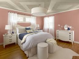 Traditional Bedroom Colors New Traditional Bedroom 1 Walls Dusty Mauve 2174 40 Decorative