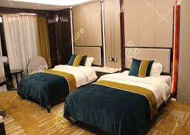 hotel style furniture. hotel style bedroom furniture double bed high standard modern queen sets