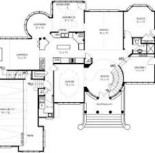 Small Picture Home Design Small Modern House Plans One Floor Modern Home Design