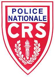 """Résultat de recherche d'images pour """"CRS"""""""