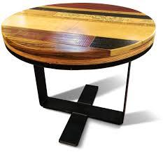 furniture milwaukee modern table reclaimed wood michael stodola custom handmade tables affordable los angeles affordable reclaimed wood furniture