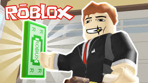 getting a new job in roblox getting a new job in roblox
