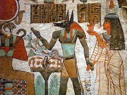 from comics to chinese to ancient ian to korea and back again early ian civilization google search the garment the man the animal face is