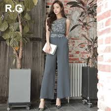 RG <b>Fashion</b> Long Pants Women Clothing Set Big <b>Plus Size 3XL</b> ...