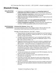 quality manager resume objective examples quality manager resume quality manager resume objective examples quality manager resume objective examples