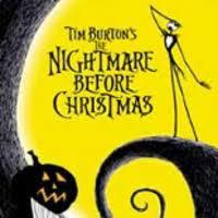 <b>The Nightmare Before</b> Christmas Wiki | Fandom