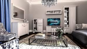 Купить Модульная <b>гостиная Венеция</b> ИЖ в Дзержинске за 25902 ...