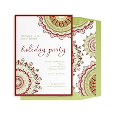 company holiday party invitation holiday office party invitations company holiday party invitation corporate holiday invitations company holiday party invitations