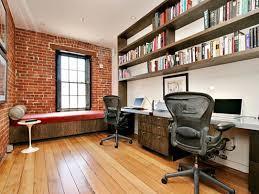 basement office design inspiring goodly basement office design workable home office design luxury basement home office ideas