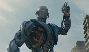<b>Marvel's</b> Third Trailer for '<b>Avengers</b>: Age of Ultron' Dubbed Over With ...