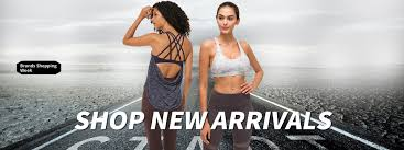 NEPOAGYM Official Store - Small Orders Online Store, Hot Selling ...