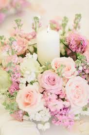 flowers wedding decor bridal musings blog: elegant english wedding french grey photography by brian wright bridal musings wedding blog