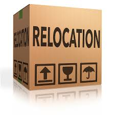 how to sell a house for job relocation 39th iowa