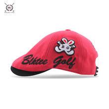 golf cartoon white sun flower 1 3 5 woods pu leather driver head cover