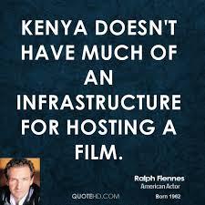 Quotes I Love Kenya. QuotesGram via Relatably.com