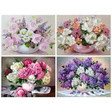 Best value <b>Diamond</b> Flower <b>Paint</b> – Great deals on <b>Diamond</b> Flower ...