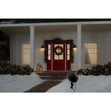 <b>Christmas</b> Light <b>Projectors</b> - <b>Christmas Lights</b> - The Home Depot