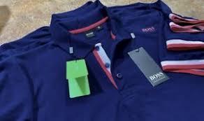 HUGO <b>BOSS футболки</b> для мужчин - огромный выбор по лучшим ...