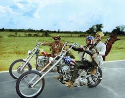 picks classic road trip movies imdb 10 classic road trip movies