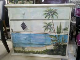 1000 images about beach furniture on pinterest beach furniture outdoor furniture and white futon beachy furniture