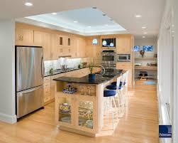 ceiling living room kitchen fence garage