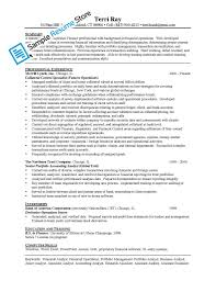 resume portfolio examples portfolio manager resume portfolio manager sample resume portfolio examples 2821
