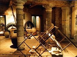 Des contes de Provence servis dans un bol de soupe Musée des arts et traditions populaires de Draguignan Draguignan Draguignan samedi 18 mai 2019 - Unidivers