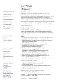 Resume Objective Sentence job inquiry cover letter sample resume aaa aero  inc us Data Entry Cv