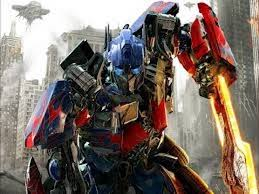 Image result for Optimus Primes