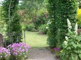 Le Jardin de Marguerite