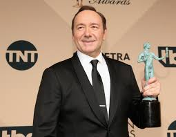 things kevin spacey has to say about career fluidity mentors kevin spacey