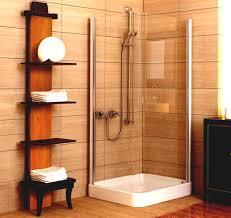 bathroom shower tile designs pictures top design