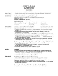 resume for high school student no work experience resume maker resume for high school student no work experience high school student resume writing an impressive resume