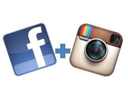 Resultado de imagem para icone instagram