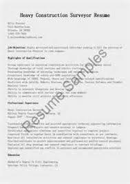 junior surveyor resume   sales   surveyor   lewesmrsample resume  construction surveyor resume
