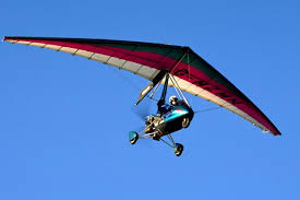 Image result for microlight