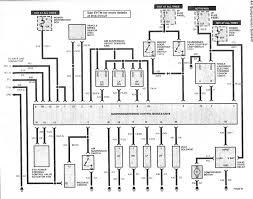 air suspension explained Air Bag Suspension Wiring Diagram Air Bag Suspension Wiring Diagram #69 Universal Air Suspension Install